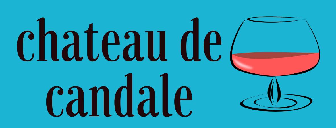 château de candale~大切な人へのギフトをワイン通販で~